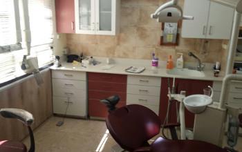 מרפאת שיניים דר שמעון וייס